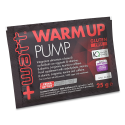 +WATT WARM UP pump ENERGETICO arginina taurina caffeina alanina e vitamine Kyowa 10 BUSTE in vendita su Nutribay.it