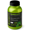 +WATT Ramificati+ 100 cpr. New Formula 2:1:1 Bcaa Aminoacidi Kyowa + Vitamine B in vendita su Nutribay.it