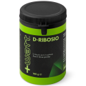 WATT D - RIBOSIO PURO 100 GR FAVORISCE ATP PRODUZIONE ENERGIA SPORT ENDURANCE in vendita su Nutribay.it