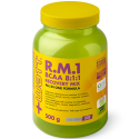 +WATT RM1 R.M.1 Recovery Mix con Aminoacidi 811 Creatina Glutammina e Vitamine - POST WORKOUT COMPLETI in vendita su Nutribay.it