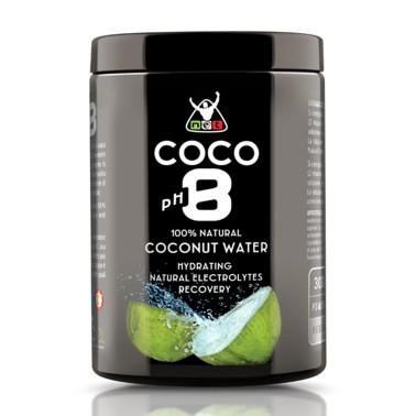 NET INTEGRATORI Acqua Di Cocco COCO PH 8 300 gr in vendita su Nutribay.it