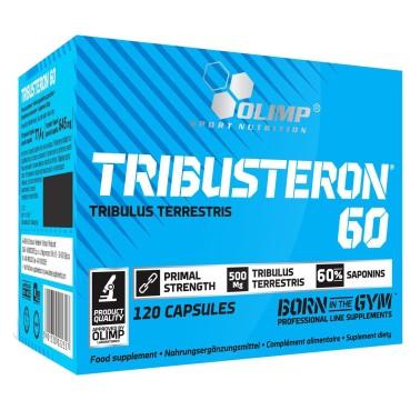OLIMP  Tribusteron 60 120 capsule