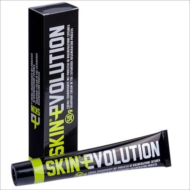 BIG ONE Evolution SKIN 50 gr Crema Rigenerante in vendita su Nutribay.it