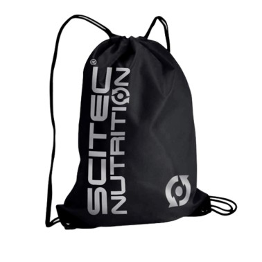 SCITEC SACCA DA PALESTRA GYM SACK in vendita su Nutribay.it