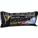 ANDERSON Proshock Barretta Proteica 60 gr con Proteine Siero Del Latte + Vitamine - BARRETTE in vendita su Nutribay.it