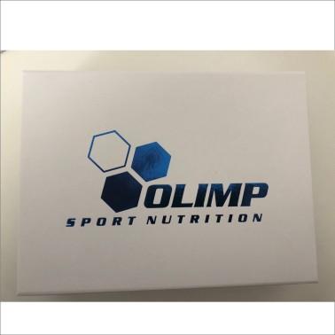 OLIMP SPORT NUTRITION GIFT BOX in vendita su Nutribay.it