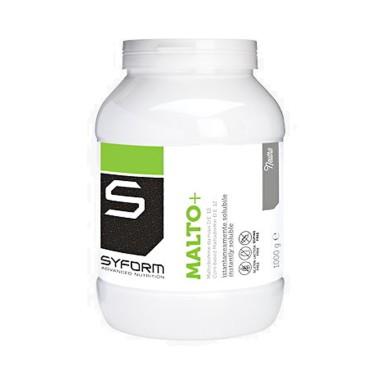 SYFORM Malto+ 1000 grammi in vendita su Nutribay.it