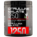 Net Integratori Citrulline Malate 1250 60 cpr. Citrullina in vendita su Nutribay.it