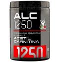 Net Integratori ALC 1250 - 60 cpr da 1,25 gr Integratore di Acetil-Carnitina in vendita su Nutribay.it