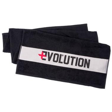 BIG ONE Evolution ASCIUGAMANO DA PALESTRA in vendita su Nutribay.it