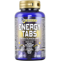 Eurosup Energy tabs 50 cpr. Tonico con Vitamine Taurina e Maca Gusto Agrumi in vendita su Nutribay.it