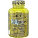 4+ Nutrition H2o Xpell 120 cpr Drenante Diuretico Tarassaco Pilosella e Mirtillo in vendita su Nutribay.it