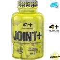 4+ Nutrition Joint+ 120cps Integratore per Articolazioni Glucosamina Msm Condroitina in vendita su Nutribay.it