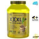 4+ Nutrition XXXL+ 1,5 kg Mega Mass Gainer per aumento Massa in vendita su Nutribay.it