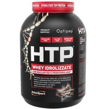ETHIC SPORT HTP - Hydrolysed Top Protein 1950 gr in vendita su Nutribay.it