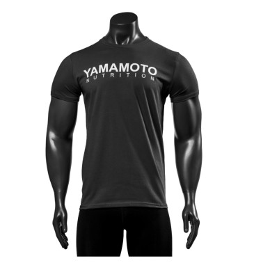 YAMAMOTO NUTRITION Man T-Shirt MAGLIETTA in vendita su Nutribay.it