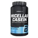 BIOTECH USA MICELLAR CASEIN 908 gr in vendita su Nutribay.it