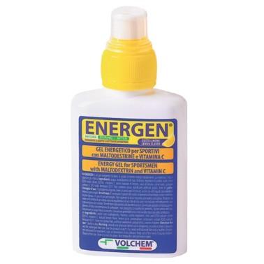 VOLCHEM ENERGEN 125 ml in vendita su Nutribay.it