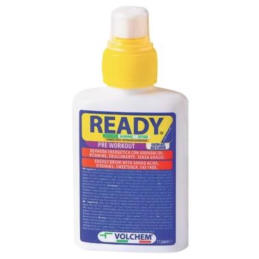 VOLCHEM READY® 112 ml in vendita su Nutribay.it