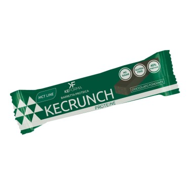 KEFORMA MCT LINE KECRUNCH 55 g in vendita su Nutribay.it