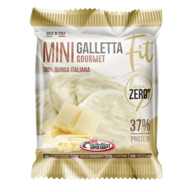 PRONUTRITION MINI GALLETTA FIT 36 gr in vendita su Nutribay.it