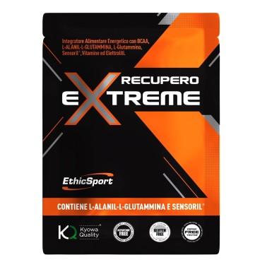 ETHIC SPORT RECUPERO EXTREME bustina 50 g in vendita su Nutribay.it