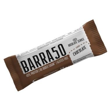 ANDERSON ABSOLUTE SERIES BARRA 50 barretta 50 gr in vendita su Nutribay.it