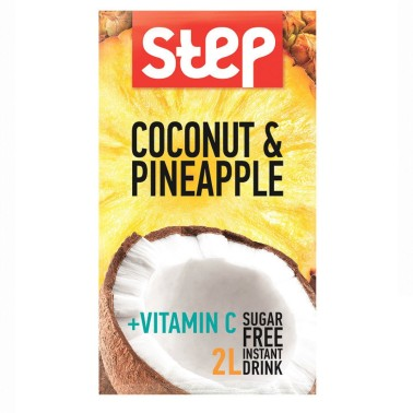 KENDY STEP DRINK 1 bustina 9 gr in vendita su Nutribay.it