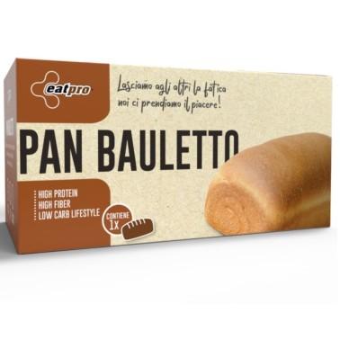 EATPRO PAN BAULETTO 230 gr in vendita su Nutribay.it