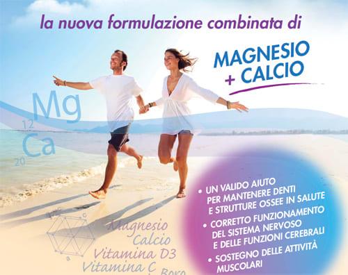 magnesio-calcio.jpg
