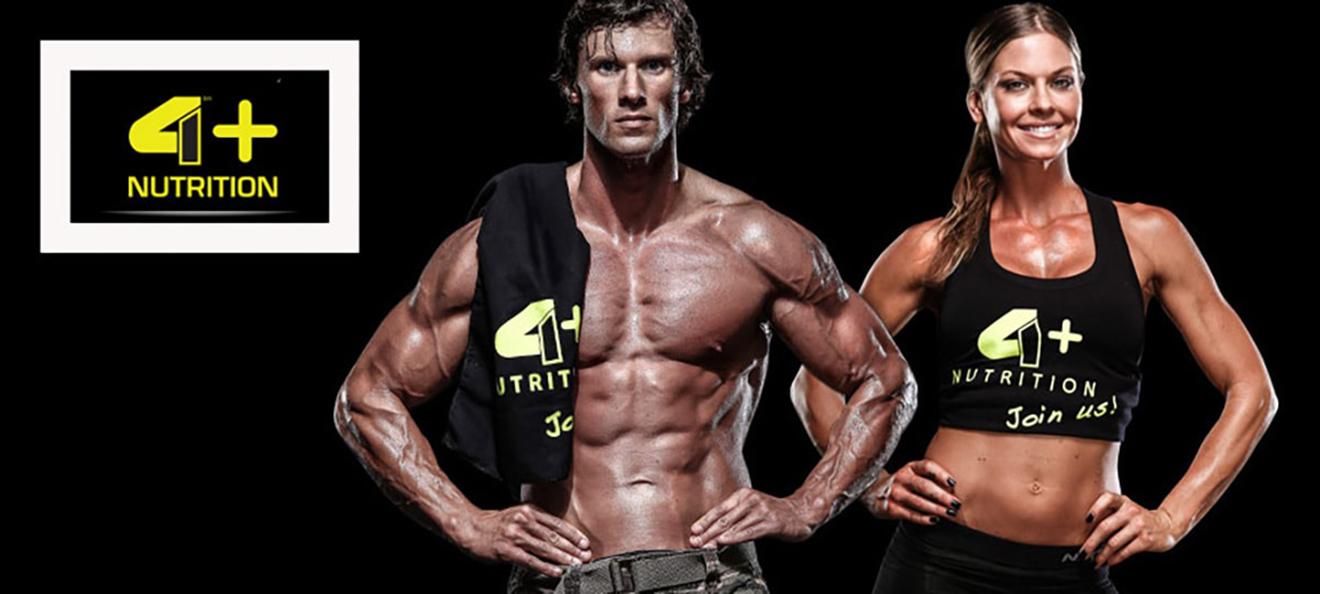 Street Talk: bodybuilding natural