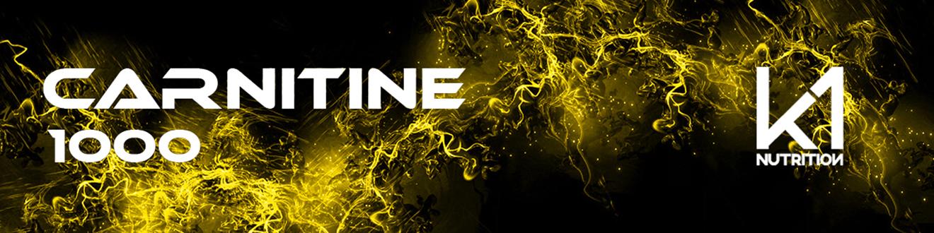 carnitine_k1.jpg