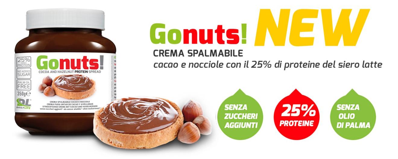gonuts.jpg