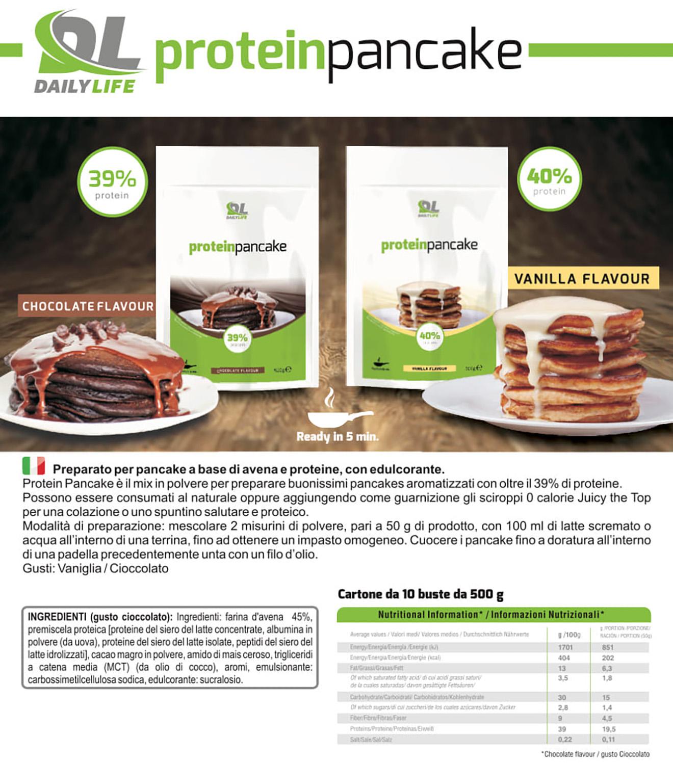 protein_pancake.jpg