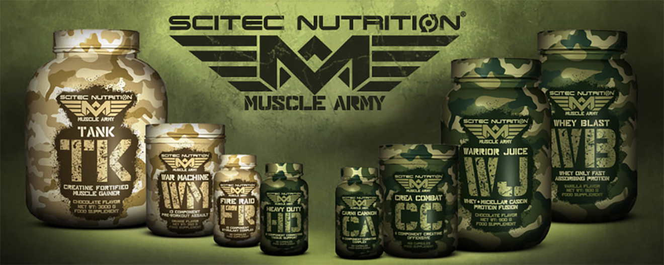 muscle_Army.jpg