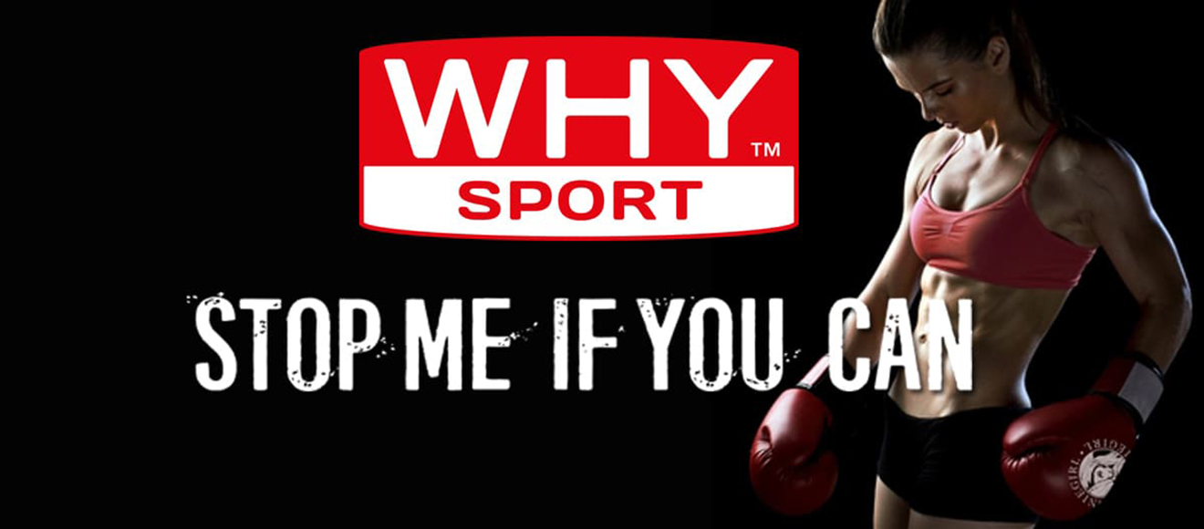 why_sport.jpg