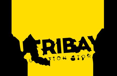 nutribay il negozio online specializzato in nutrizione sportiva