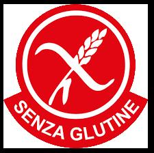 senza-glutine.png