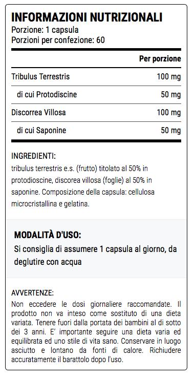 Biotech%20Usa%20Testabolic%2060%20caps.p