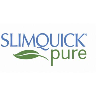 SLIMQUICK PURE