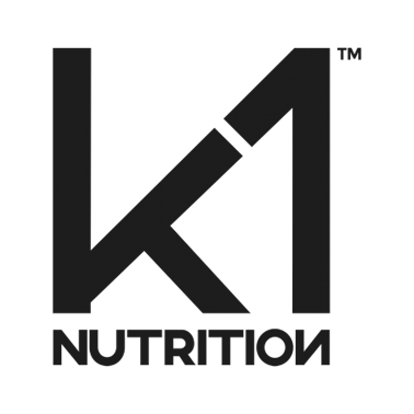 K1 Nutrition