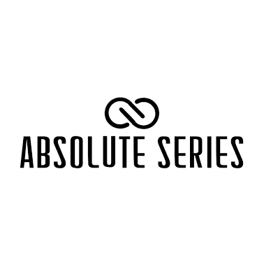 ANDERSON ABSOLUTE SERIES